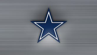 Dallas Cowboys Undefeated Season Odds
