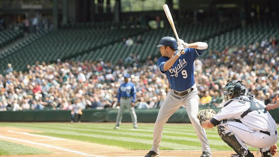 How to Bet on MLB Baseball - MLB Betting
