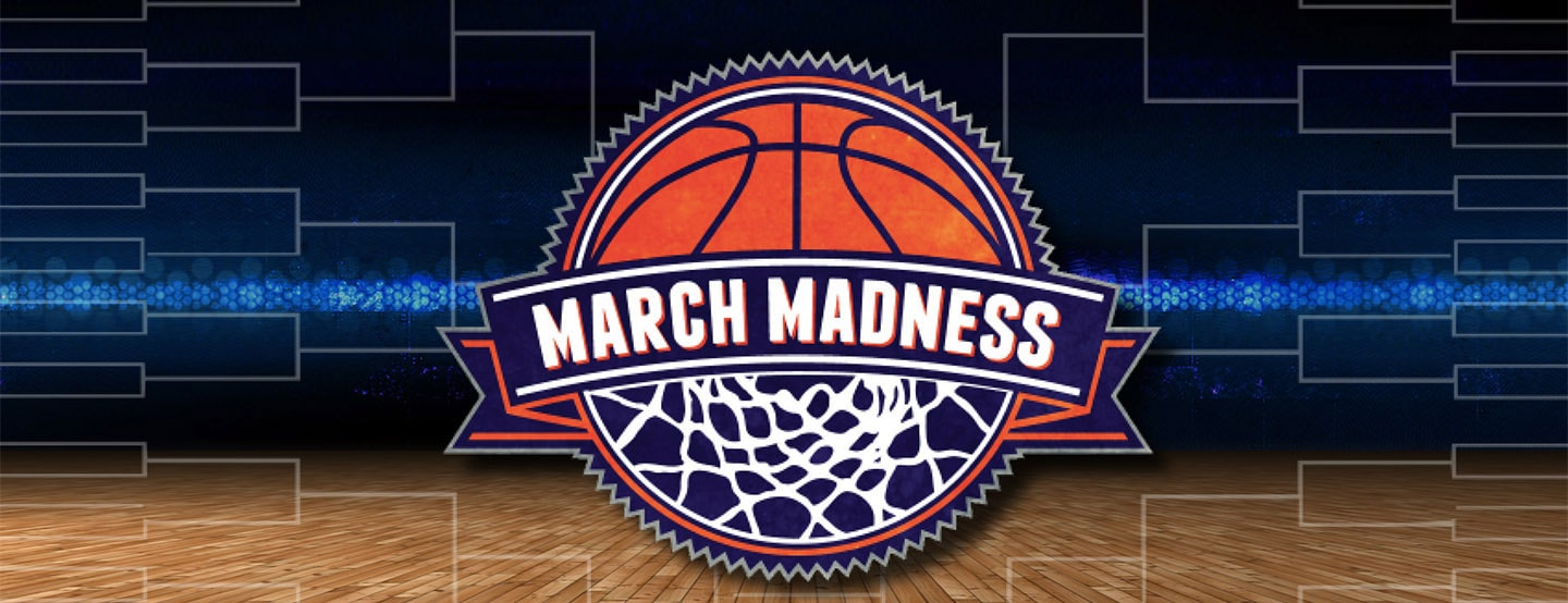 March Madness Over/Under Trends
